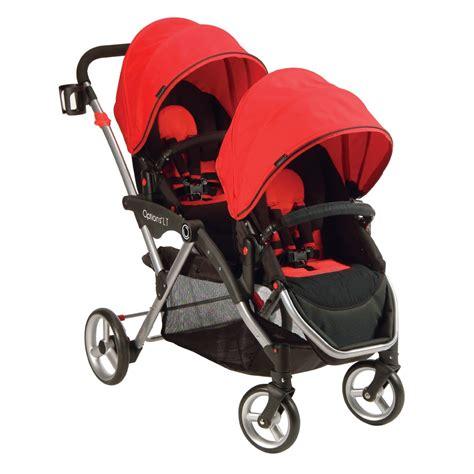 kolcraft tour sport reclining umbrella stroller kolcraft contour options tandem lt stroller crimson