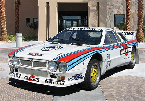 image gallery lancia 037 stradale for sale