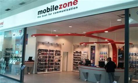 mobile zone mobilezone best 228 tigt urs fischer als
