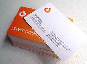 Box Kartu Nama Cetak Kartu Nama Bisa 1 Box