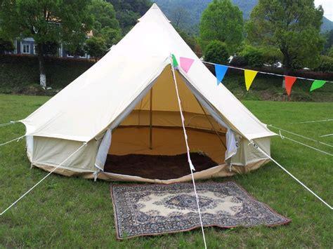 popular luxury canvas tent buy cheap luxury canvas tent
