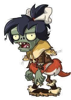 google imagenes de zombies plants vs zombies 2 buscar con google videojuegos xd