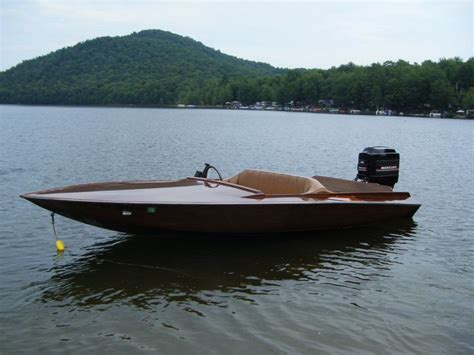 fast wooden boats 569 best images about boats on pinterest wood boats
