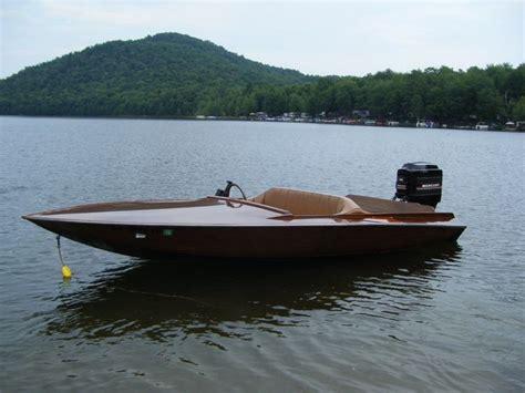 boat l 20 best flat bottom speedboat s images on pinterest