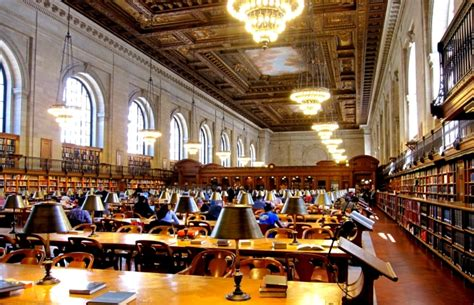 best libraries the 10 best libraries in the world momondo