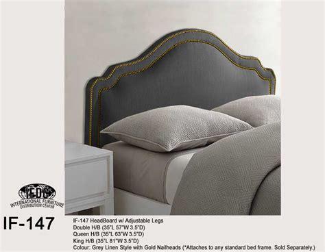 storehouse bedding bedding bedroom if 147 kitchener waterloo funiture store