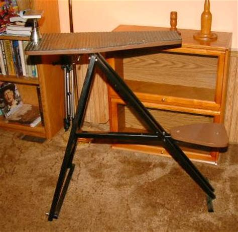 portable bench rest pin concrete shooting bench on pinterest