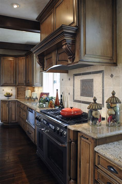 types of backsplashes for kitchen kitchen create any type of look for your kitchen with tumbled backsplash playkidsstore