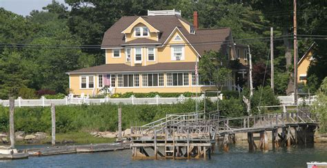 summer cottage kennebunkport maine rental in
