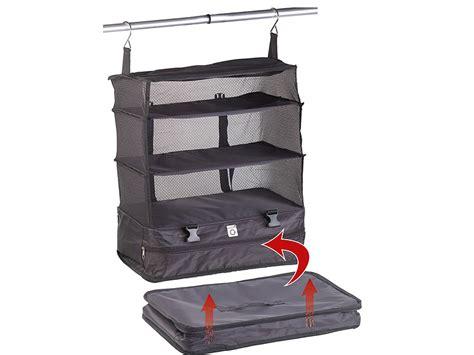 deko koffer 64 xcase koffer organizer taschen 2er set koffer