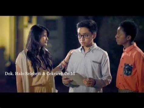 film karya raditya dika youtube quot cjr quot apresiasi film indonesia youtube