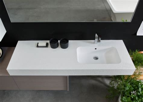 lavabo bagno in resina beautiful lavabi in resina gallery skilifts us skilifts us