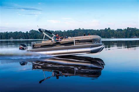 craigslist ta pontoon boats sun tracker med fokus p 229 party