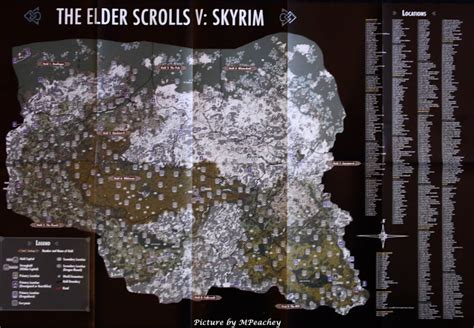 buying a house in solstheim peachuk skyrim legendary collector s edition guide