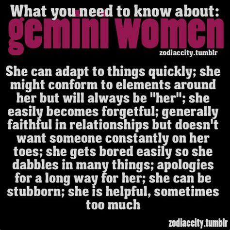 revenge on a aries women gemini astrology gemini zodiac signs zodiaccity