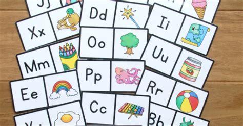 printable alphabet dominoes alphabet dominoes busy bag happy brown house