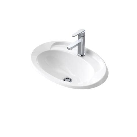Plastic Vanity Basin verona white plastic vanity basin 3th bunnings warehouse