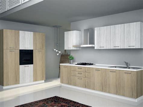 astra cucina cucina astra cucine sp 22 moderna laminato opaco