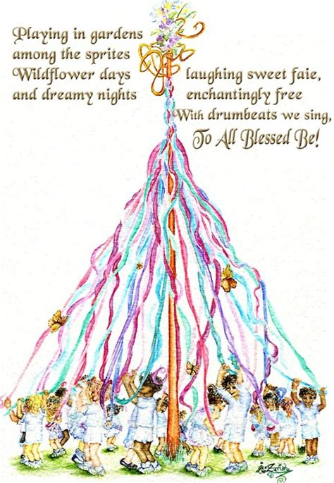 may day on pinterest may days beltane and may day history wicked faerie queen blessed beltane merry may day