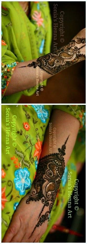 tattoo prices scarborough copyright 169 sonia s henna art bridal henna designs mehndi