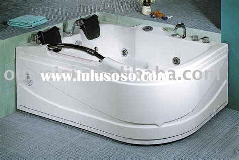 bathtub jacuzzi attachment stunning bathtub jacuzzi attachment pictures inspiration