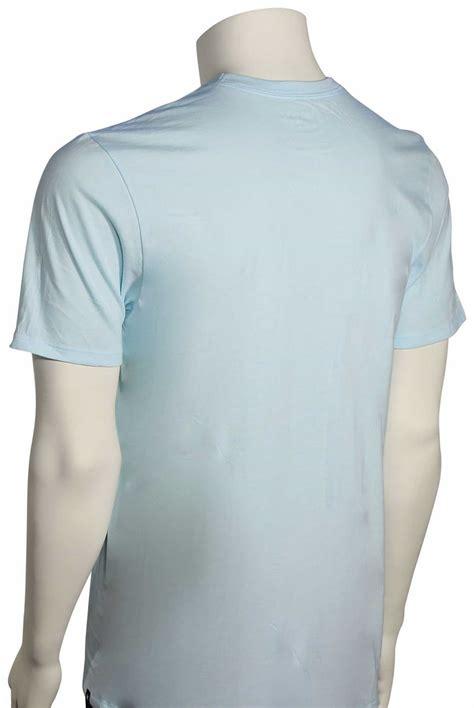 hurley staple premium t shirt cube for sale