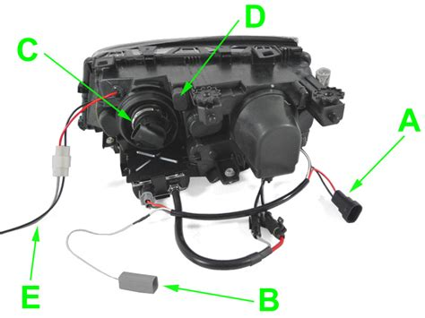 e46 wiring diagram headlight 28 wiring diagram images