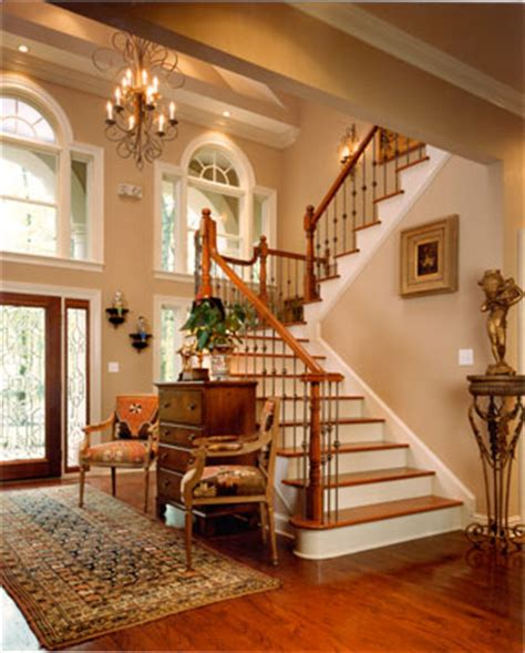 home design story blog house plans with spectacular windows the house designers