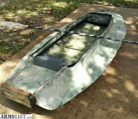 layout boat hunting clothes armslist for sale trade boat layout duck
