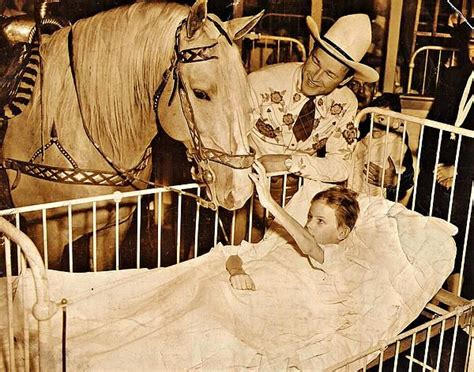 47 best images about roy rogers trigger bullet daleevans buttermilk on museums
