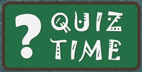 test your level test your stress level quiz up healthy and fit