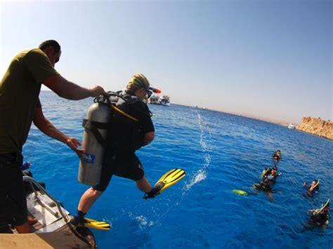 camel dive sharm el sheikh na ame bay dive centre sea