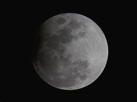 Eclipse In Green photos green comet snow moon and eclipse make for a
