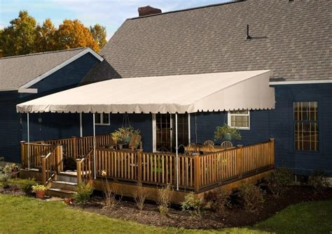 house patio awnings patio awnings designs jacshootblog furnitures