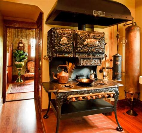 turn of the century kitchen authentic turn of the century kitchen old house online old house online