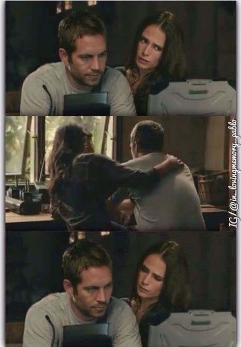 fast and furious f7 brian and mia f7 paul walker furious 7 pinterest