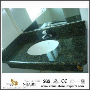 badezimmer vanity tops mit waschbecken china badezimmer vanity tops hersteller und lieferanten