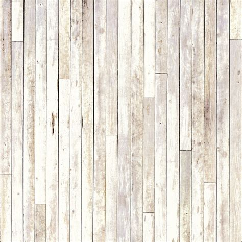 wood pannel 12 white and cream wood panel wallpaper ideas