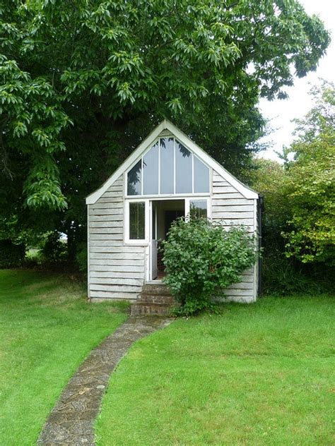 Writers Shed by 7 Best Images About Writers Cabins On George