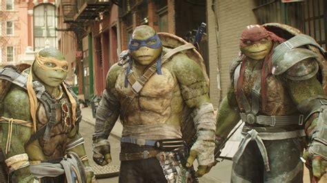 film entier ninja turtles teenage mutant ninja turtles 2 box office hollywood s