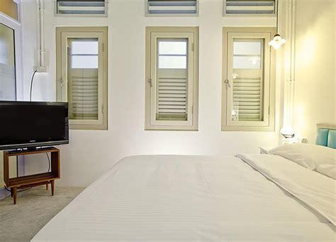 top  design  boutique hotels  singapore