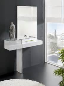 Spanish contemporary dressing table contemporary design pinterest