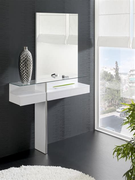 modern dressing table design malaysia photograph c