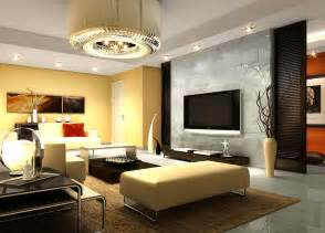 idea for decorating living room living room lighting ideas pictures