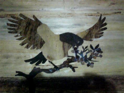 toko bagus lukisan situs jual lukisan unik toko lukisan unik