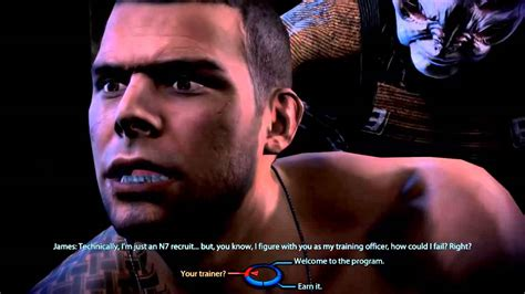 n7 tattoo mass effect 3 pc hd 101 n7 refugee c