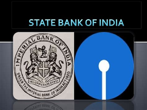 state bank of india banking login state bank of india
