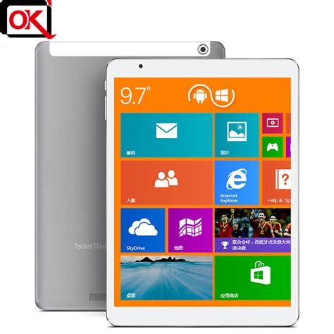 Tablet Android Imo Terbaru tablet murah ram 2gb kata kata sms