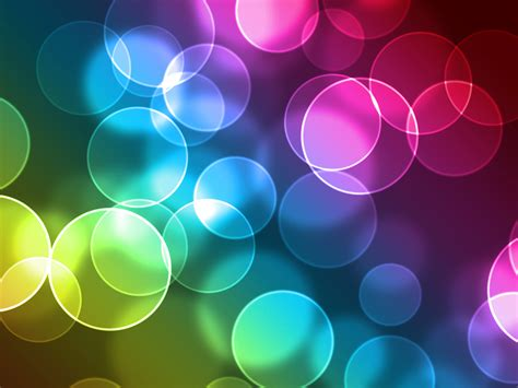 popular wallpaper multicolor wallpaper 2560x1920 57589