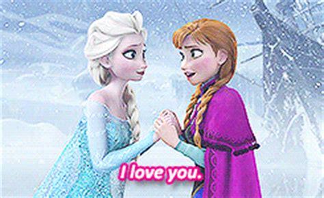Mainan Edukasi Disney Frozen Cool Colouring Book frozen is cool disney